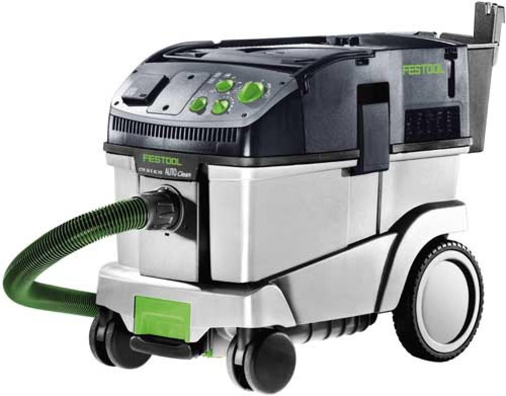 Festool Absaugmobil CTM 36 E AC HD