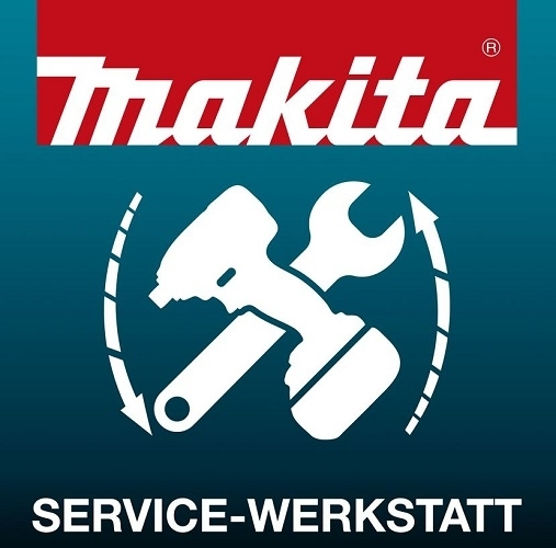 Makita DMP180Z Akku-Kompressor 18 V